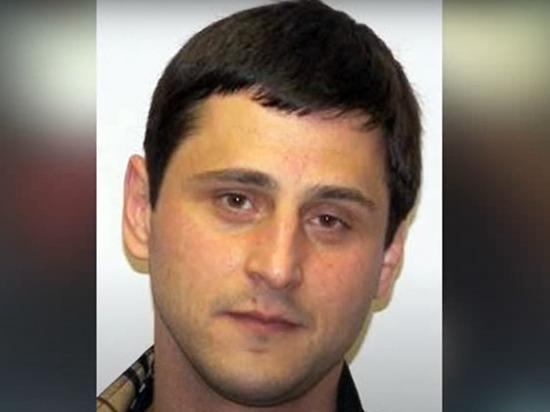 Из здания суда во Владимире сбежал криминальный авторитет