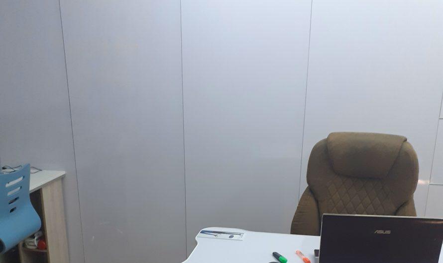 В столице чиновник совершил суицид на рабочем месте