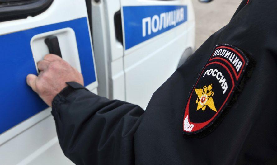 В Кызыле экс полицейского будут судить за сожжение подозреваемого в краже